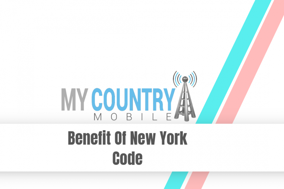Benefit Of New York Code - 917 Area Code Meta description preview: