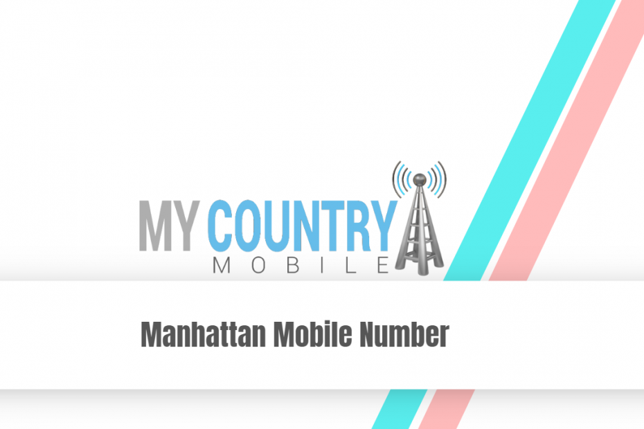 Manhattan Mobile Number - 917 Area Code Meta description preview: