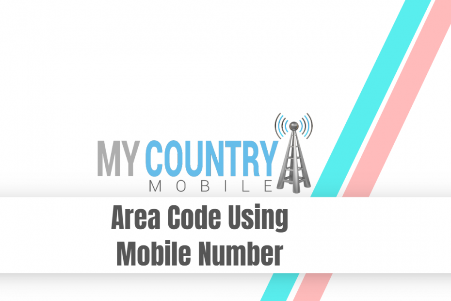 Area Code Using Mobile Number - 917 Area Code Meta description preview: