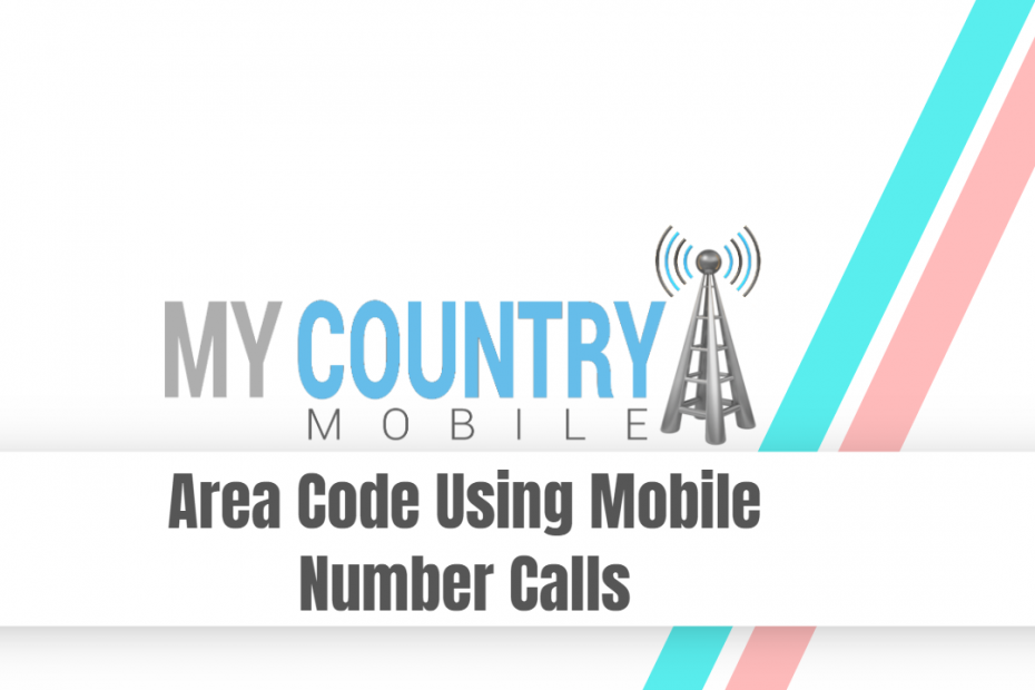 Area Code Using Mobile Number Calls - 917 Area Code