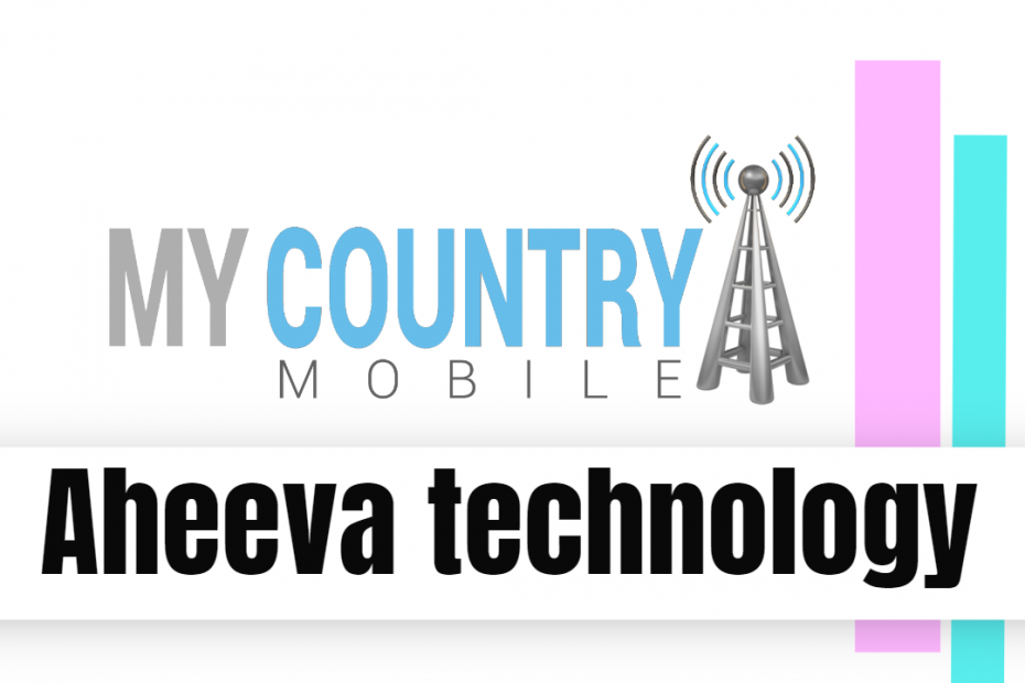 Aheeva technology - My Country Mobile