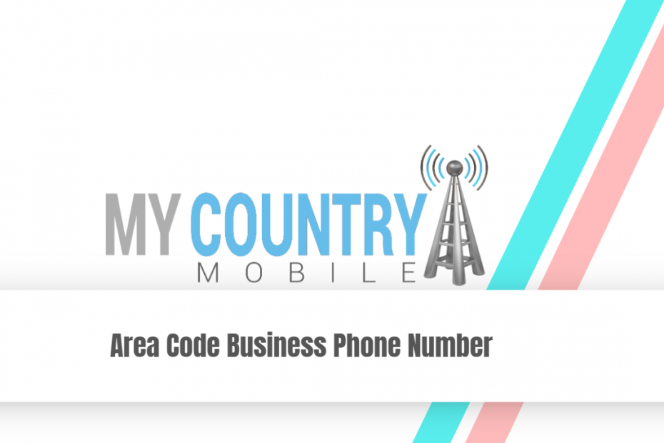 Area Code Business Phone Number - 917 Area Code