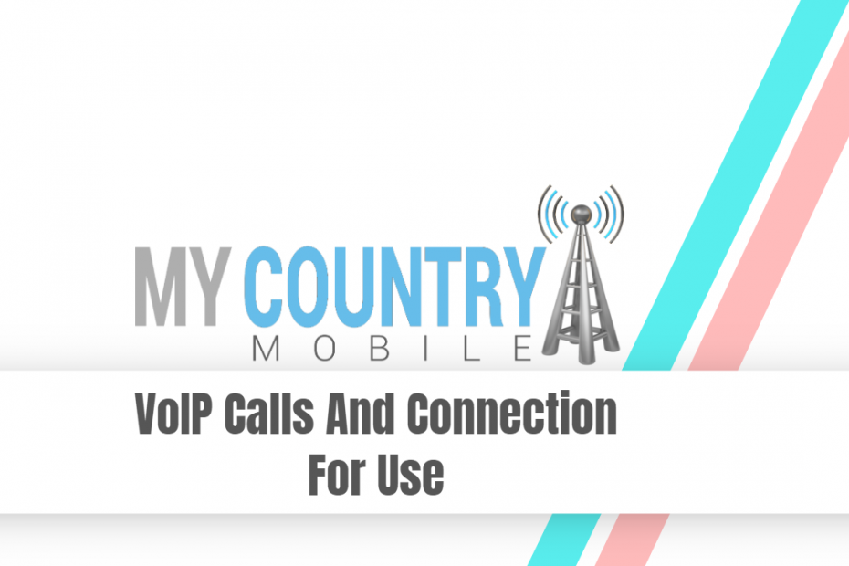 VoIP Calls And Connection For Use - 917 Area Code