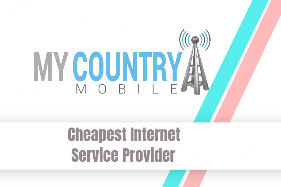 Cheapest Internet Service Provider - 917 Area Code
